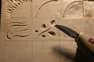 trial carving 7.jpg