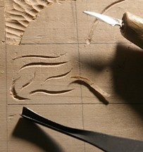 trial carving 8.jpg