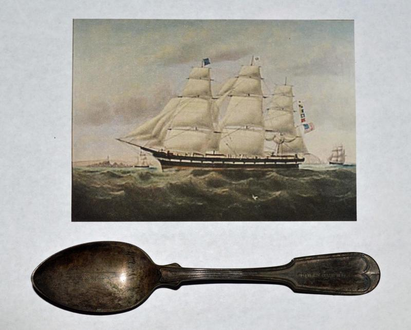 Ocean Queen spoon 1.jpg