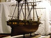French Frigate - Ship's... - last post by mtaylor