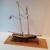 3-D Armenia by SalD – Hudson River Sidewheeler, 1847 - last post by _SalD_