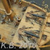 Downloadable instructions for the Model Shipways Confederacy Kit - last post by Charlie1805