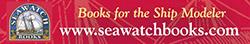 Seawatch