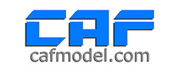 CAFModel