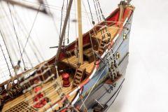 376 deck details