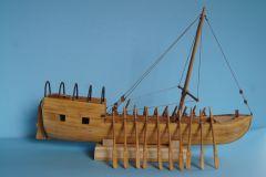 lewis clark barge 2