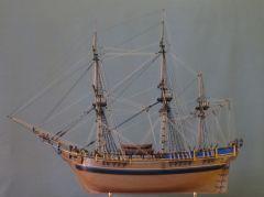HMAT Bounty