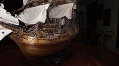 barcos 018