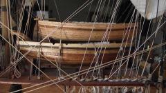 barcos 012