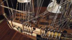 barcos 006