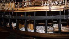 barcos 008