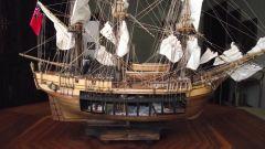 barcos 002