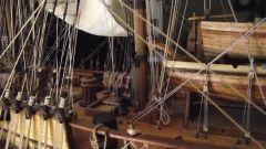 barcos 011