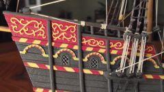 barcos 031