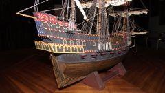 barcos 022