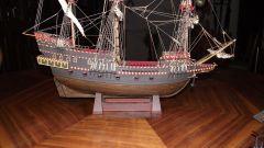 barcos 020