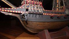 barcos 026