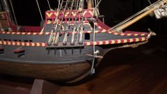 barcos 030