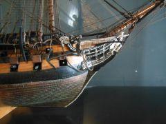 Le Triomphant 1812 - French - Musée de Paris