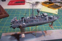 USS Gemini (PHM-6)