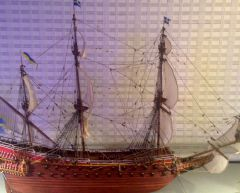 IMG 1805
