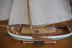 Catalina Modelship 002 20110807