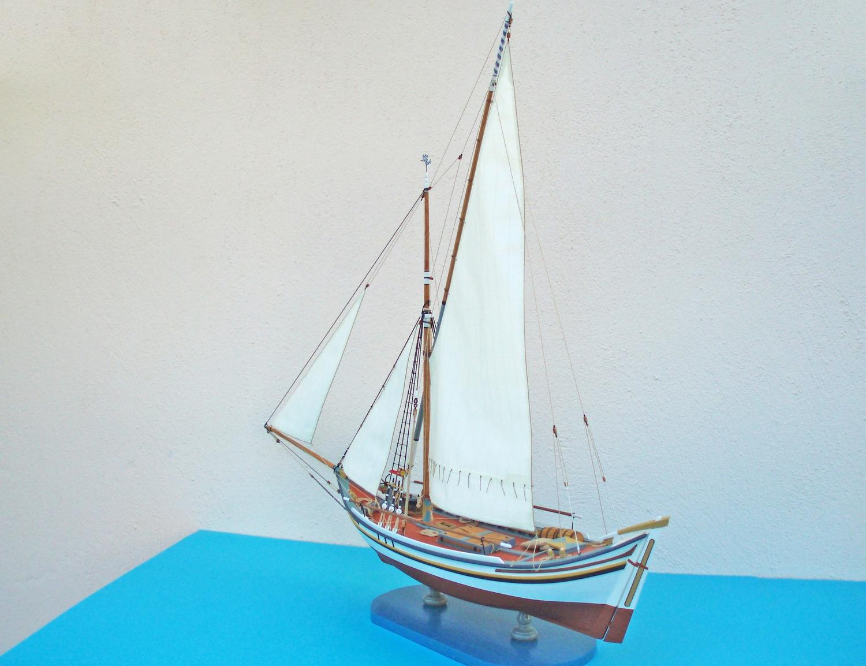 TseMyk 28