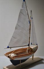 Capt. Nat Herreshoff 12 19 006