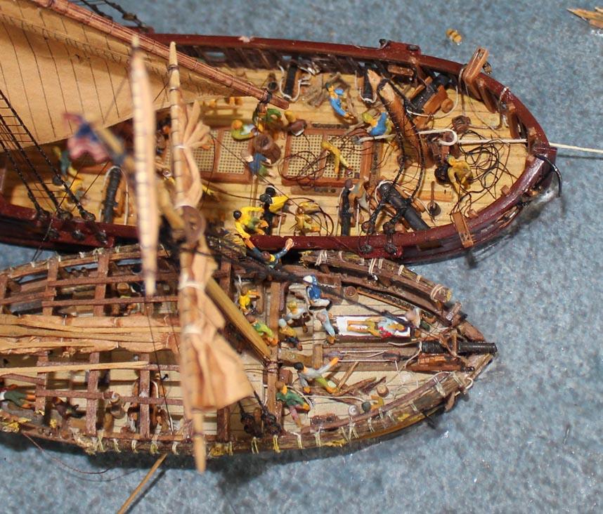 diorama detail 7a