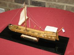 Lewis & Clark Keelboat 014