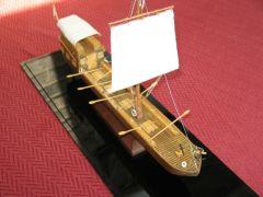 Lewis & Clark Keelboat 018