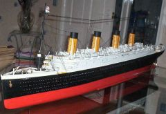 titanic14