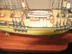 HMS Sultana 018
