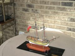 HMS Sultana 002