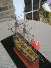 HMS Sultana 024
