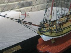 HMS Sultana 011