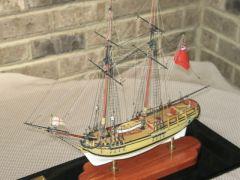 HMS Sultana 009