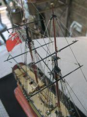 HMS Sultana 022
