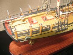 HMS Sultana 017