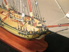 HMS Sultana 019