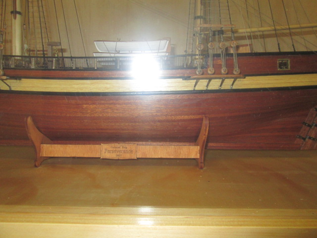 shipmodel4 012