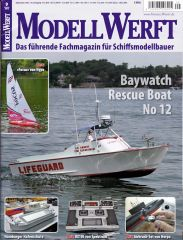 MW BaywatchCover700
