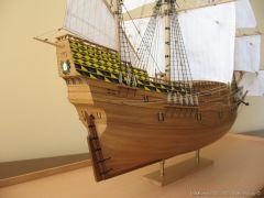 Mayflower-935.JPG