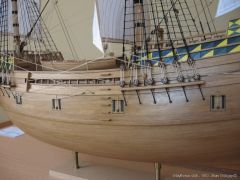 Mayflower-946.JPG