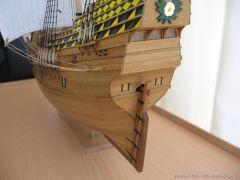 Mayflower-940.JPG