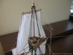 Mayflower-975.JPG