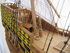 Mayflower-930.JPG