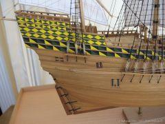 Mayflower-934.JPG