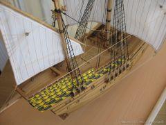 Mayflower-932.JPG