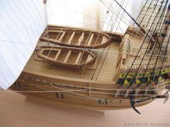 Mayflower-924.JPG